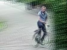 Verdachte misbruik jong meisje (5) Drenthe bekent schuld