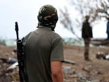 Réunion d'urgence du Conseil de sécurité sur l'Ukraine