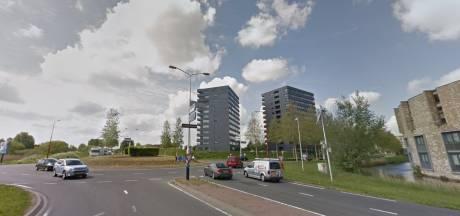 Zorgen om ontsluiting van woonwijk Veenendaal-Oost