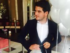 Broer van doodgeslagen Lucas: 'Moeten we dit soort straffen willen in Nederland?'
