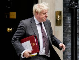 Britse premier Boris Johnson herschikt regering en ontslaat ministers