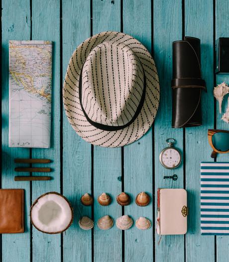 BN DeStem Zomerfoto 2017: stuur je leukste zomerfoto's in