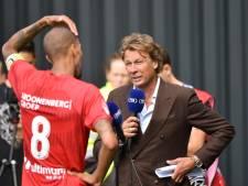 Hans Kraaij Jr. blikt vooruit op KKD: 'De Graafschap wordt kampioen, Almere verrast'