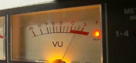 L'intelligence artificielle utilisée pour détecter la Covid-19 dans notre voix
