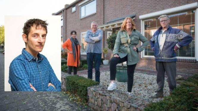 Tuintjestumult in Geertruidenberg: hoe gemeente omgaat met inwoners is een gotspe