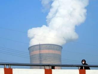 China blijft kolencentrales financieren in ontwikkelingslanden, ondanks belofte om CO2-neutraal te worden