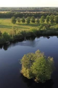 L'ancienne colonie de vagabonds Wortel-Kolonie inscrit sur la liste du patrimoine mondial de l'Unesco