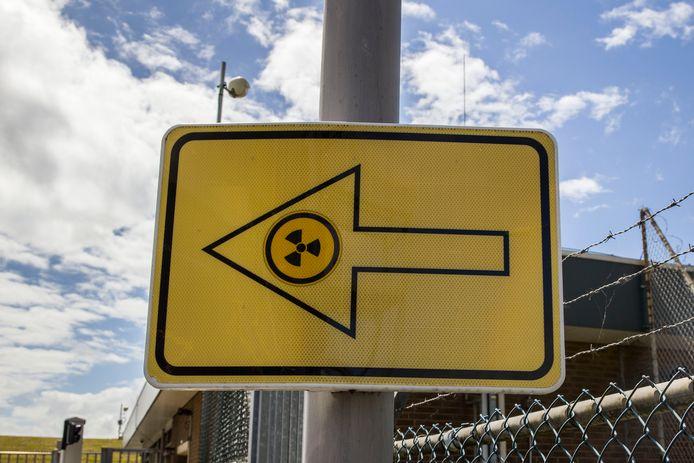 De Kerncentrale Borssele. Kiezen we weer de richting van kernenergie?
