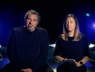 """Speurders uit 'Klopjacht' geven tips over hoe je zelf kan verdwijnen: """"Mogen we dit wel zeggen?"""""""