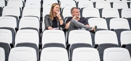 Waarom de slotweek voor FC Twente en Heracles toch nog interessant wordt