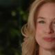 'What/If' op Netflix: een mandje vol rotte appelen waar af en toe een sappig exemplaar tussen zit