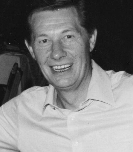 Hoe Ben Vissers (1936-2021) zijn meubelimperium opbouwde en tegenslagen verwerkte: door te werken