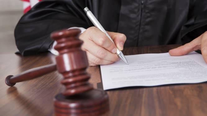 Geen straf voor hulpverlener voor toepassen fysiek geweld