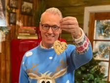 Tv-kok Rudolph duidelijk over wat er op tafel komt: 'Kerst zonder stoofpeertjes is als vrijen zonder zoenen'