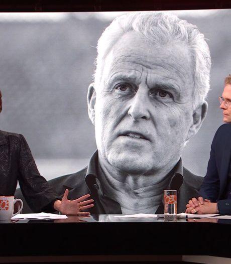 RTL Boulevard dankbaar voor steun van afgelopen weken