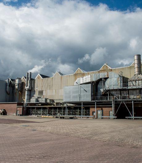 Eerbeekse papierfabriek mogelijk overgenomen door Nederlands verpakkingsbedrijf: 'Heel blij mee'