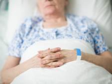 Griepbedden, sneltesten en winterunit: Utrechtse ziekenhuizen zijn klaar voor nieuwe griepgolf