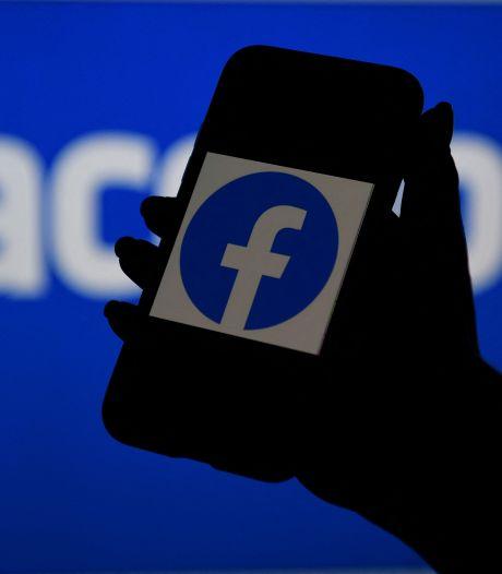 4 minutes pour séduire: la nouvelle application de dating de Facebook
