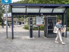 Parkeren in Den Bosch en Tilburg (in verhouding) niet eens zo duur