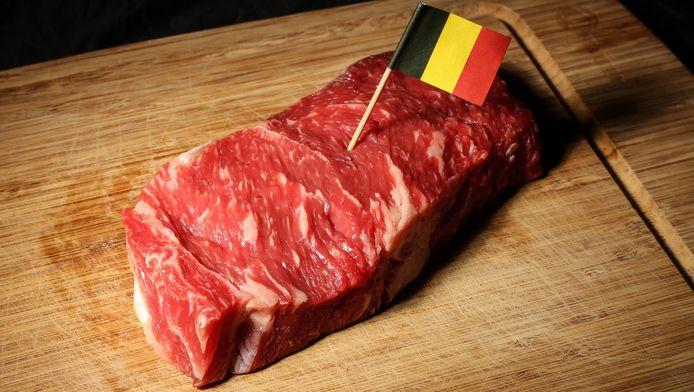 La Quinzaine du Bœuf a lieu du 5 au 20 mai chez 496 artisans bouchers et 34 restaurateurs