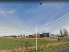 Waalwijk wil eind aan gedoe over grondspeculatie: 'Er is geen aanleiding voor intern onderzoek'