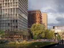 Schiedam vraagt subsidie van 18 miljoen euro aan rijk voor ontwikkeling van Schieveste