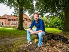 Het tijdloze verhaal van 'Macbeth' in de tuin van Huis te Breckelenkamp en Huis Singraven in Denekamp