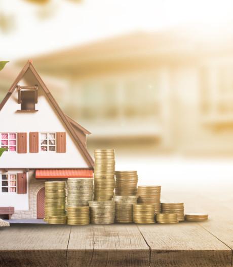 Toezichthouder AFM kritisch op huurverklaring bij hypotheken
