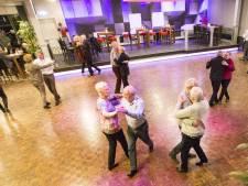 Hengelose horeca woedend om 250 ambtenaren die feest vieren in Wierden
