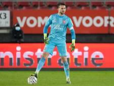 Jan Streuer heeft geen haast met verkoop Drommel: 'PSV weet precies wat we willen'
