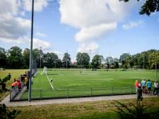 Twentse amateurclubs houden regionaal toernooi als competities niet meer worden hervat