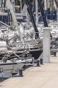 Toezicht op criminele praktijken in jachthavens Zeeland kan beter