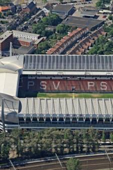 PSV krijgt twee jaar om erfpachtschuld af te lossen; hoop gevestigd op deelname aan Champions League