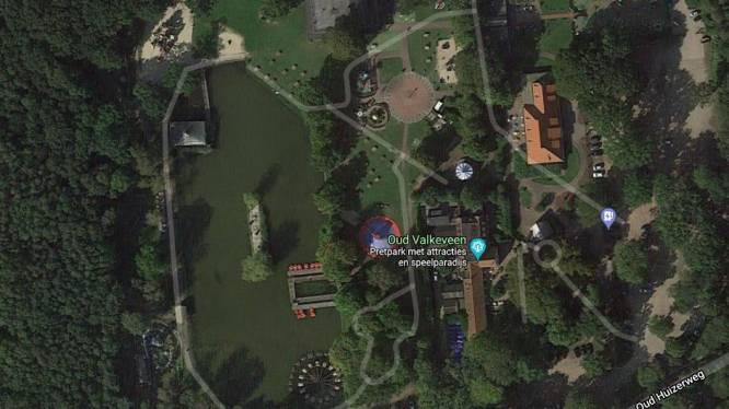 Speelpark Oud Valkeveen gaat niet controleren op vaccinatie- en testbewijzen