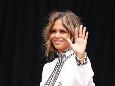 Halle Berry accuse son ex-petit ami d'inceste et de racisme