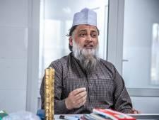 Politici in Zwolle willen dat gemeente in gesprek gaat met buurt en moskee over dagelijkse gebedsoproepen