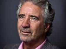Oud-wethouder Iding ageert fel tegen afschaffen welstand in Oss: 'De dikke ik bepaalt'