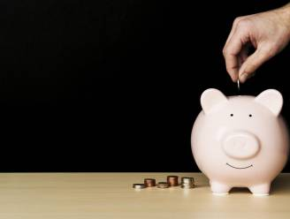 Hoe je kunt sparen zonder in te boeten op comfort
