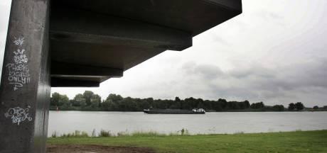 Zuid-Beijerland krijgt JOP, meerdere ontmoetingsplaatsen in Hoeksche Waard in 2022
