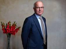 Binnenhof-veteraan Hans Borstlap: 'We gaan slordig om met de mensen in dit land'
