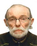 Slachtoffer Freddy Pissonnier (72).
