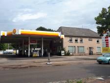 Voorstel voor verkorte procedure bouwplannen in Heesch