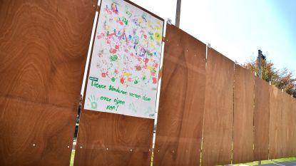 Geen aanplakborden voor verkiezingen in Lo-Reninge, want geen fraai beeld