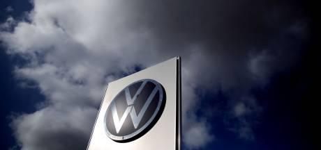 Un futur bain de sang social chez Volkswagen?
