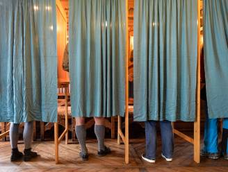 Voorzitter Veiligheidsconferentie München waarschuwt voor inmenging Russen in Duitse verkiezingen