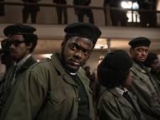 Film over de moord op Black Panther-voorman: 'Hoop dat iedereen zich eens inleest in deze geschiedenis'