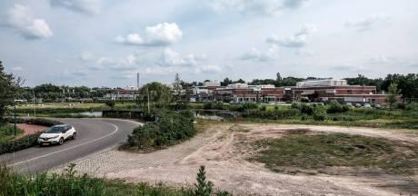 Uitspraak brengt Winterswijk niet van de wijs: 'Dit is de enige plek voor distributiecentrum Obelink'