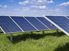 Brummenaren fel tegen komst zonnepark: 'Straks wonen we in een industrieel landschap'