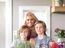 Ellemieke, de vrouw van Sergio Herman, over nieuwe carrière als tv-kok: 'Thuis bakken we geen biefstuk'