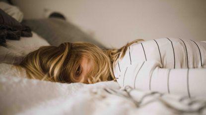 Wetenschappelijk bewezen: mensen die hun bed opmaken zijn gelukkiger én hebben meer seks